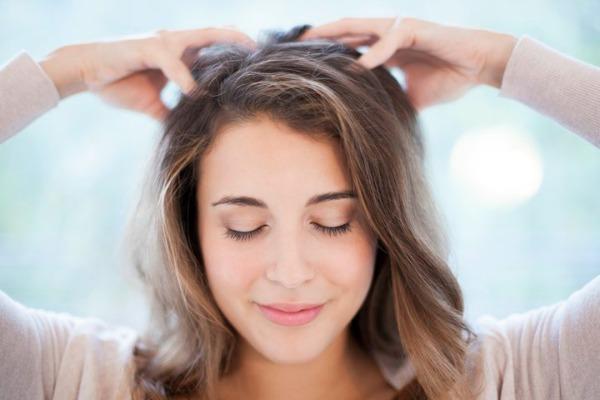 beauty-hair-kosa-glava-vlasište-piling-modnialmanah