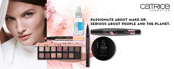 beauty-kozmetika-makeup-catrice-šminka-modnialmanah