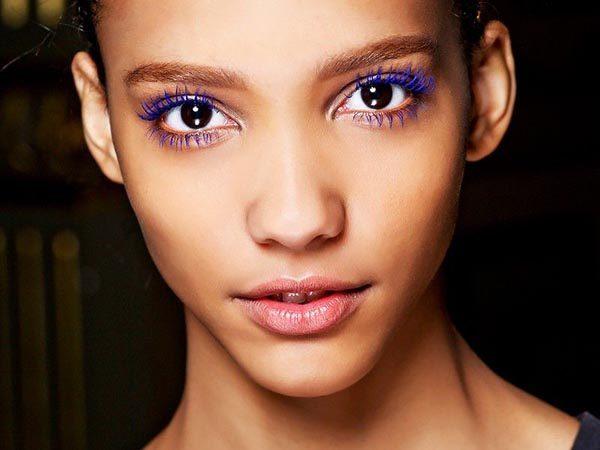 beauty-maskara-boja-oči-makeup-modnialmanah