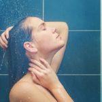 beauty-tuširanje-kupanje-njega-koža-modnialmanah