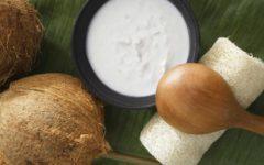 beauty-ulje-kokos-modnialmanah-njega-koža