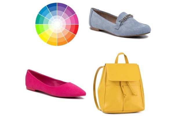 ccc-fashion-boje-color-blocking-modnialmanah