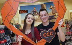 ccc-fashion-valentinovo-modnialmanah