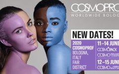 cosmoprof-bologna-beauty-ljepota-modnialmanah