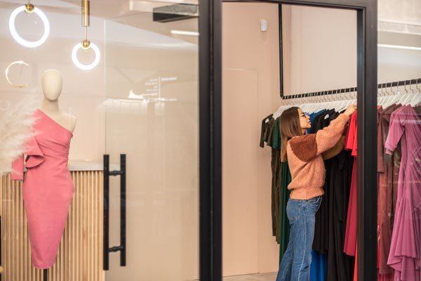 diana-viljevac-shopping-dućan-modnialmanah