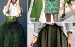 fashion-green-zelena-boja-modnialmanah-moda