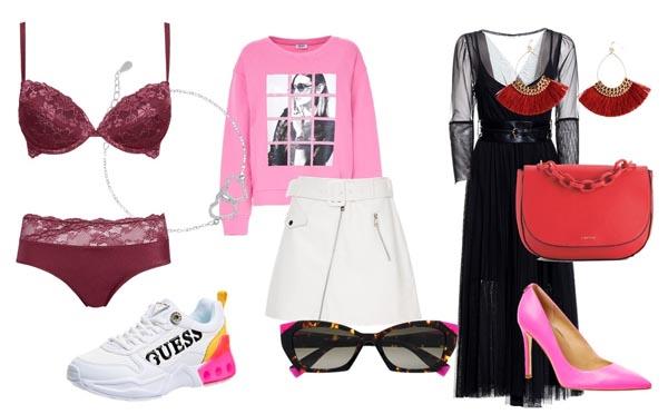 fashion-outfiti-moda-modnialmanah