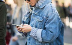 fashion-traper-jeans-modnialmanah