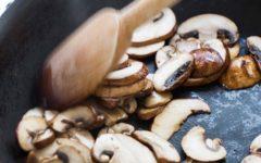 gastro-gljive-modnialmanah-recept-ručak