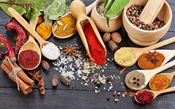 gastronomija-gastro-začini-modnialmanah-kuhanje