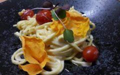 iqm-destination-kulinarska-radionica-karlovac-lifestyle