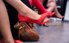 klub-crvenih-cipela-lifestyle-modnialmanah