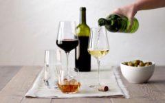 konzum-čaše-vivo-villeroy&boch-modnialmanah-gastro
