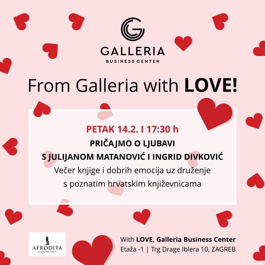 lifestyle-galeria-business-center-modnialmanah-valentinovo