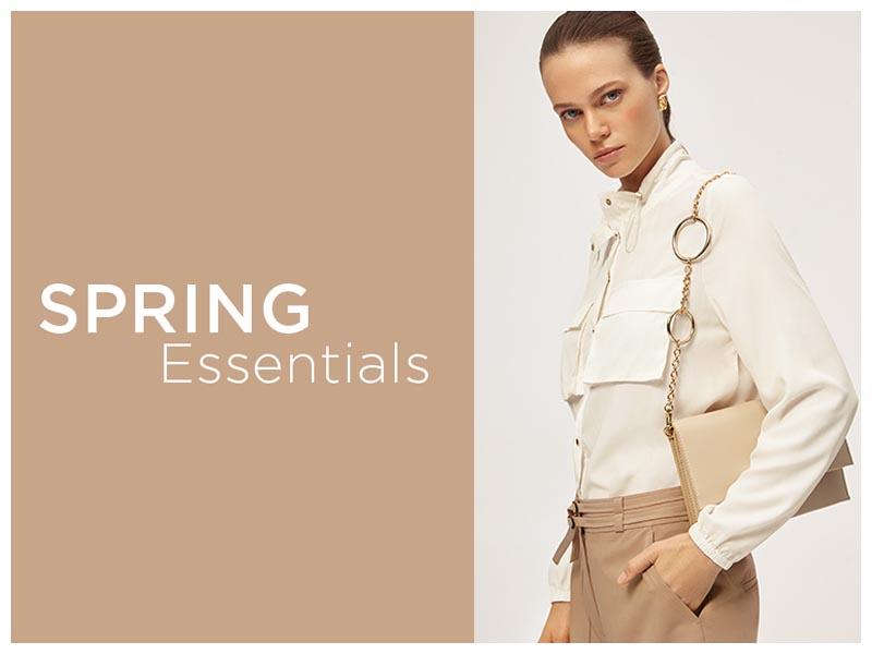 mohito-fashion-spring-essentials-modnialmanah