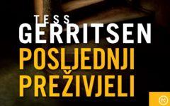 mozaik-knjiga-lifestyle-tess-gerritsen