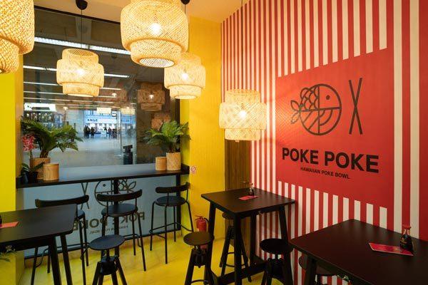 poke-poke-hawaiian-poke-bowl-gastro-modnialmanah