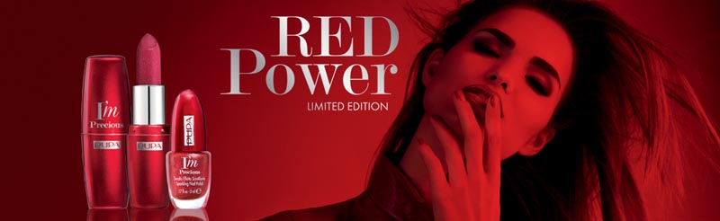 pupa-red-power-beauty-make-up-šminka-modnialmanah