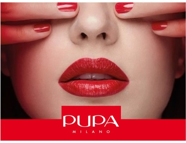pupa-red-power-beauty-make-up-šminka-modnialmanah