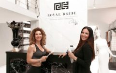 royal-bride-weddding-shape-up-challenge-maja-čustić-lifestyle