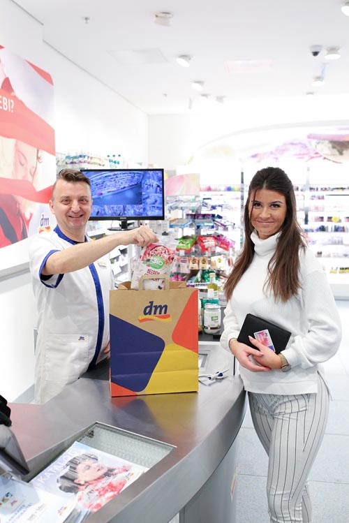 shopping-dm-plastične-vrećice-modnialmanah