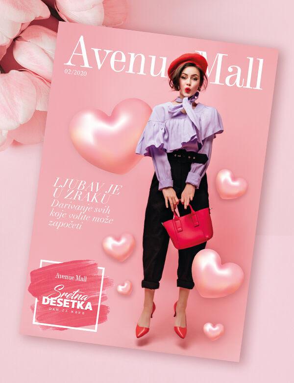 sretna-desetka-shopping-avenue-mall-modnialmanah