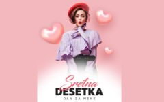 sretna-desetka-shopping-avenue-mall-modnialmanah