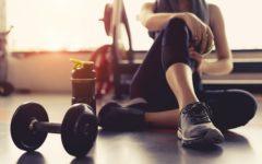 vježba-zdravlje-zdrav-život-modnialmanah