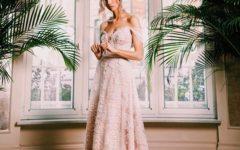 vjenčanica-fashion-alduk-modnialmanah