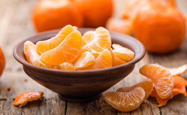 zdravlje-mandarine-zdrava-hrana-modnialmanah