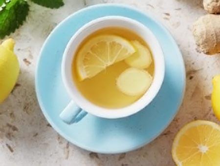 zdravlje-modnialmanah-agrumi-vitamini