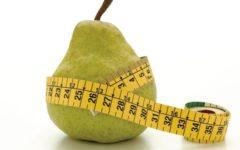 zdravlje-mršavljenje-kruška-modnialmanah-zdrav-život