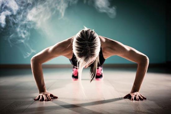 zdravlje-tabata-trening-vježba-zdrav-život-modnialmanah