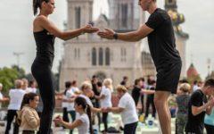 zdravlje-vježba-trening-aktivna-hrvatska-modnialmanah
