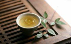 zeleni-čaj-zdravlje-modnialmanah