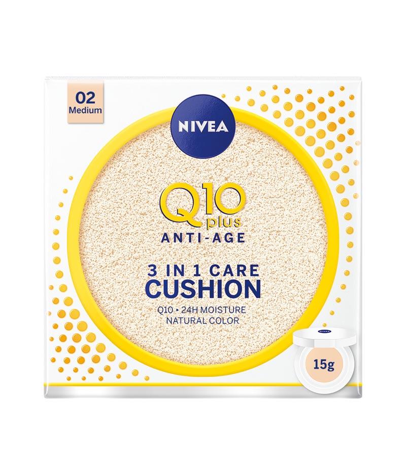 beauty-nivea-Q10-ant-age-3-in-1-care-cushion-modniamanah
