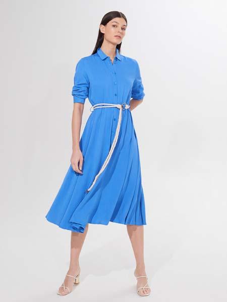 fashion-mohito-kolekcija-modnialmanah
