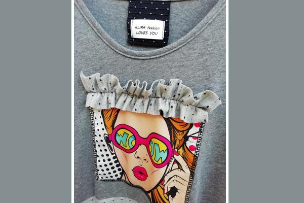 alma-fashion-modnialmanah-moda