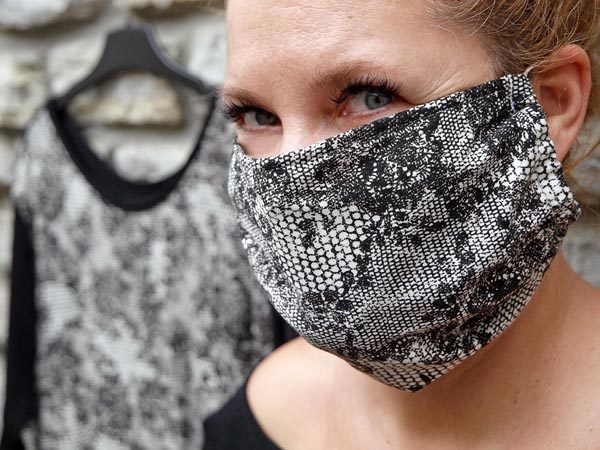 alma-fashion-ostanidoma-kolekcija-maska-modnialmanah