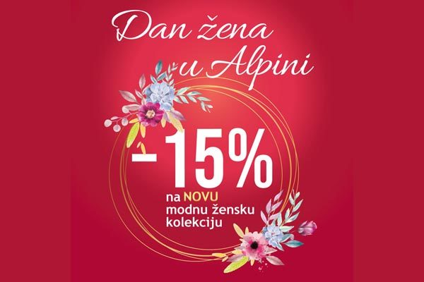 alpina-dan-žena-modnialmanah-popust-sniženje