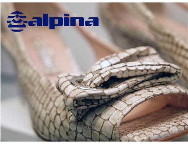 alpina-fashion-cipele-modnialmanah-must-have
