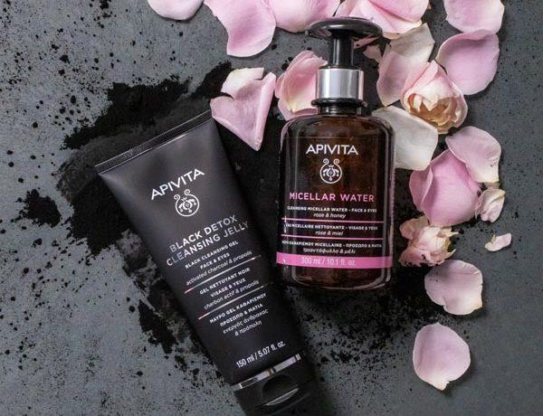 beauty-apivita-modnialmanah-njega-koža-kozmetika-lice