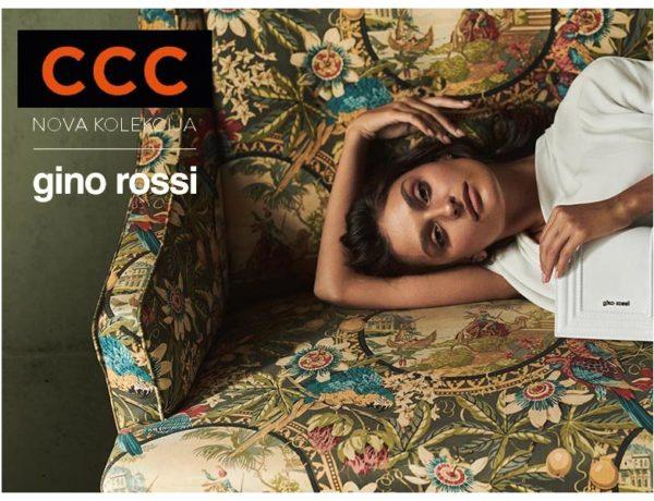 ccc-gino-rossi-modnialmanah-fashion