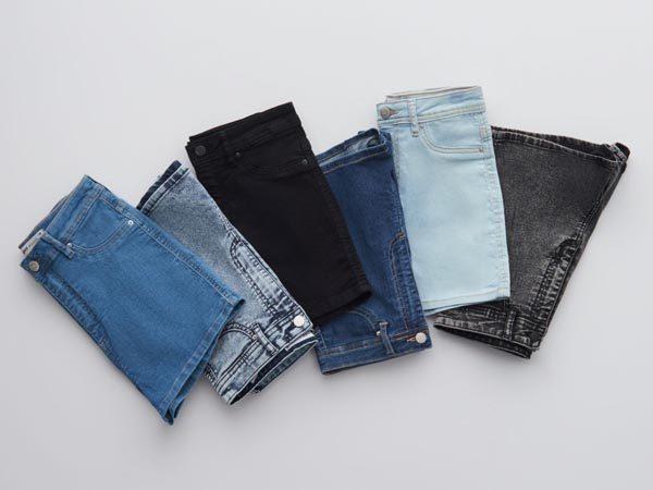 cropp-fashion-hlačice-modnialmanah