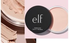 e.l.f.-cosmetics-beauty-modnialmanah