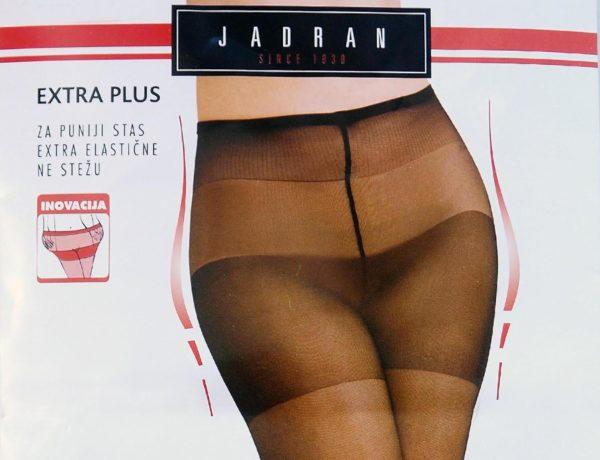 fashion-jadran-čarape-modnialmanah