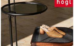 hogl-bauhaus-fashion-moda-modnialmanah