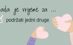 lifestyle-dm-drogerie-markt-hrvatska-podržimo-jedni-druge-modnialmanah-ostanidoma