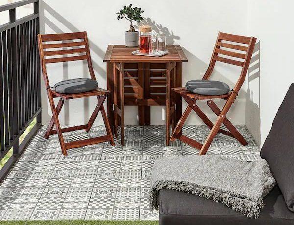 lifestyle-ikea-balkon-terasa-dom-interijer-uređenje-doma-modnialmanah