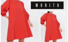 mohito-fashion-modnialmanah